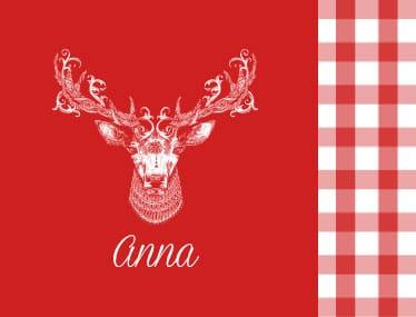 Schrempf Anna